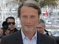 Mads Mikkelsen leaks Star Wars character name?