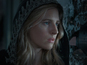 Rising star Brit Marling's latest endeavour is too formulaic to function.