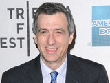 Howard Kurtz, 2012 Tribeca Film Festival - 'Knife Fight' premiere -