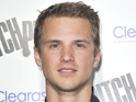 Freddie Stroma joins John Krasinski in Michael Bay's war thriller 13 Hours.