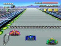 We revisit the game that is credited with popularising the futuristic racer.