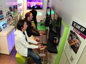 Retail trial between GAME and Microsoft is hailed as a success.