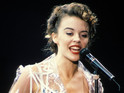 Digital Spy rounds up Kylie Minogue's 30 years in showbusiness in video.