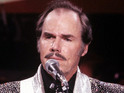 The pioneering country music star passes away from heart failure in Florida.