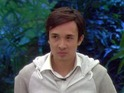 Big Brother: Secrets & Lies - Day 3: Dexter Koh