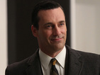 Mad Men: Don Draper returns in new season 7 teaser - video