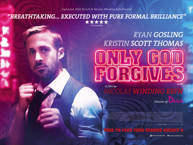 movies-only-god-forgives-poster.jpg
