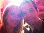 Anna Camp, Skylar Astin dating?