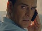'The Counsellor' releases three clips