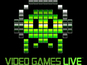 Video Games Live launches LP Kickstarter