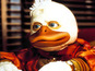 In Defence Of... Howard The Duck