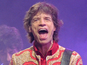 Stones at Glasto: DS readers divided