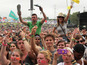 Full details of the ticketing for the 2014 Glastonbury Festival are confirmed.