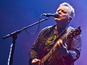 New Order unveil new song 'Restless'