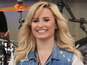 Demi Lovato axes July 4 concert