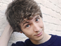 Matt Edmondson for BBC's Killer Magic