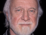 Richard Matheson pictured in 1998