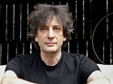 Gaiman's novel is being adapted for television at HBO.