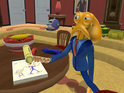 Octodad's offbeat controls shouldn't work, but they do. Beautifully.