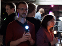 The PS Move party game is in talks with Sony to release on consoles this year.