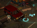 Multiplayer is added to XCOM: Enemy Unknown on iOS.