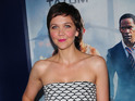 The White House Down actress also touts Channing Tatum's sex appeal.