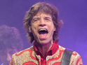 Over 50% of Digital Spy readers were underwhelmed by Mick Jagger and the boys.