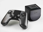 Ouya Chupacabra system update brings audio passthrough support