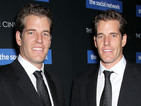 Winklevoss twins and Snapchat CEO to cameo in Silicon Valley season 2
