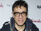 Fred Armisen returning to Brooklyn Nine-Nine