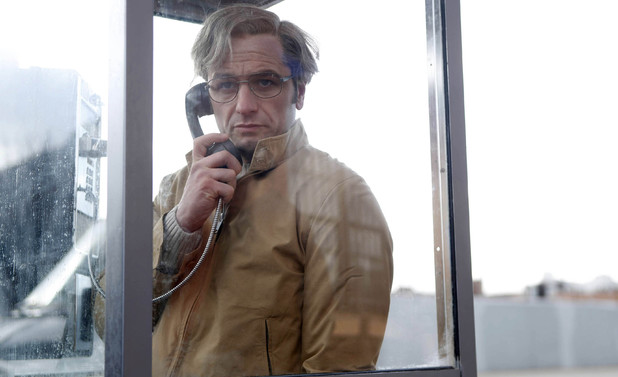 Philip Jennings (Matthew Rhys) in 'The Americans' Episode 6