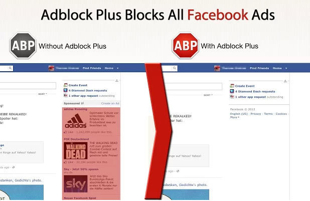 AdBlock - Chrome Web Store - Google