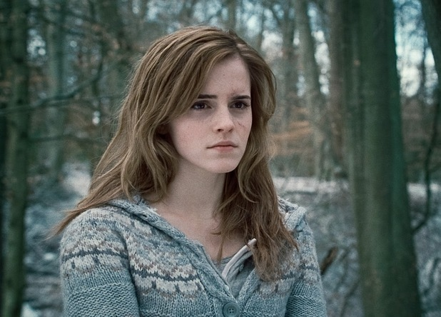 movies-harry-potter-and-the-deathly-hallows-part-1-emma-watson dans ACTRICES PREFEREES