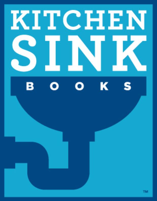 Kitchen Sink Books