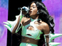 Azealia Banks: 'I want to do jazz music'
