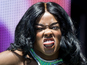 Azealia Banks, Lily Allen in Twitter row