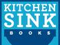 Dark Horse launches Kitchen Sink imprint
