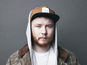 Julio Bashmore's debut album is finally coming