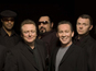 UB40 to release new album