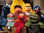 Watch Sesame Street spoof True Blood