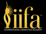 International Indian Film Academy (IIFA) logo
