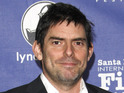 Warner Bros picks up Chris Weitz's young adult novel The Young World.