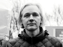Alex Gibney's document of Julian Assange is gripping, troubling viewing.