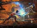 Prince of Persia: The Shadow and the Flame will be available later this month.
