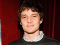 Chilean actor Pedro Pascal will appear in the HBO drama's fourth season.