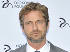 Gerard Butler is leading Mark Williams's directorial debut The Headhunter's Calling