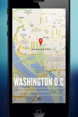 'Wibbitz' iOS app