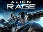 'Alien Rage' coming to XBLA, PSN and PC