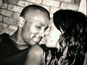 Bobbi Kristina Brown, Gordon engaged