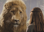 'Chronicles of Narnia' sequel announced